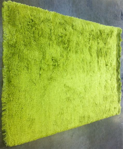 lime green rug lime green shag rug tweeny room ideas