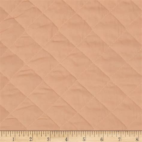 sided quilted broadcloth discount designer