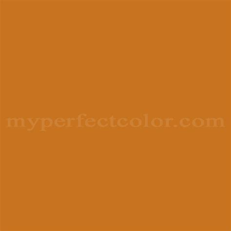earthy orange devoe fuller 4wa23 3 earthy orange match paint colors