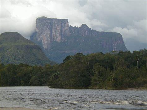 imagenes de amazonas venezuela turismo venezolano estado amazonas