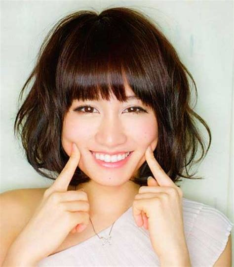 Black Hairstyles With Bangs For 50 by 50 Best Bob Hairstyles With Bangs Bob Hairstyles 2017