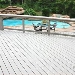 best wood to use for outdoor furniture best paint to use on outdoor wood furniture