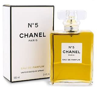Diskon Chanel Cristalle Eau De Parfum For 100 Ml faking buying perfume at discount stores