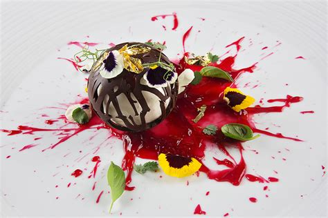 cosa cucinare per una cena romantica san valentino fughe per una cena romantica la cucina