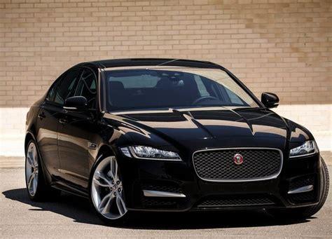 si鑒e auto sport black best 25 jaguar sport ideas on jaguar xk120