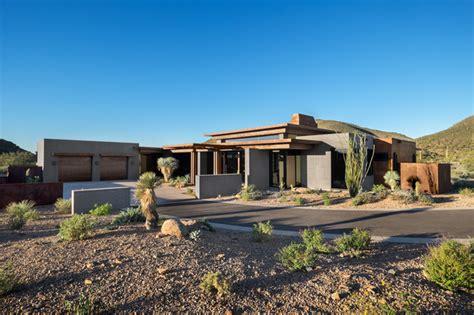 Desert Cottage by Desert Cottage