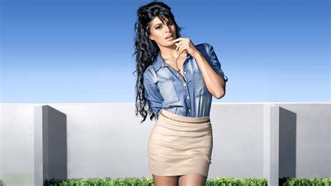 desktop wallpaper jacqueline jacqueline fernandez desktop wallpaper 51839 1920x1080 px