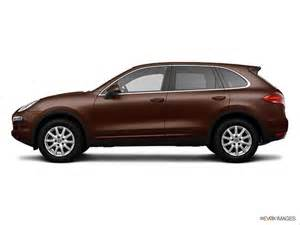 what color is cayenne photos and 2013 porsche cayenne luxury vehicle