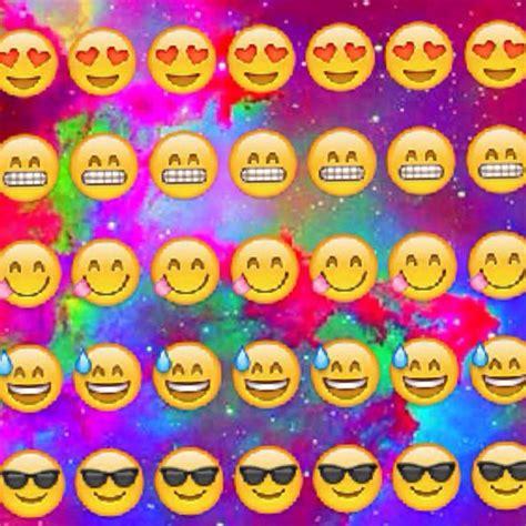 emoji wallpaper rainbow emoji rainbow background emoji background textures