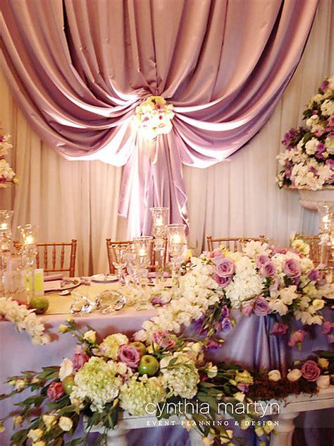 trendsetting wedding wedding blog inspiration
