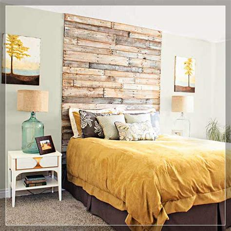 creative headboards ideas 50 plus diy headboards that are dreamy diy for life