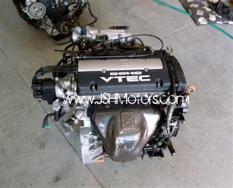 h22a motor specs jdm h22a motor block