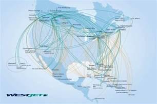 Westjet Route Map by Westjet Book Our Flights Online Amp Save Low Fares