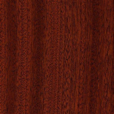 home legend flooring home legend matte corbin mahogany 3 8 in thick x 5 in