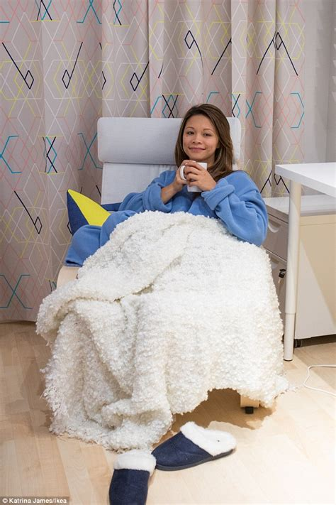 bed tester jobs ikea calls on customers to test their famous meatballs and soft play areas daily