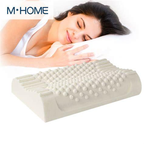 get cheap neck curve pillow aliexpress