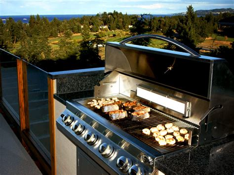 Gas Grills & Outdoor Kitchens   Gallery   Jackson Grills