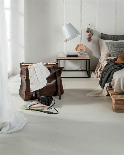 Bodenbeläge Fußbodenheizung by Moderne Luxus Schlafzimmer