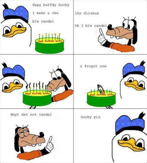 Meme Dolan - dolan comics on tumblr