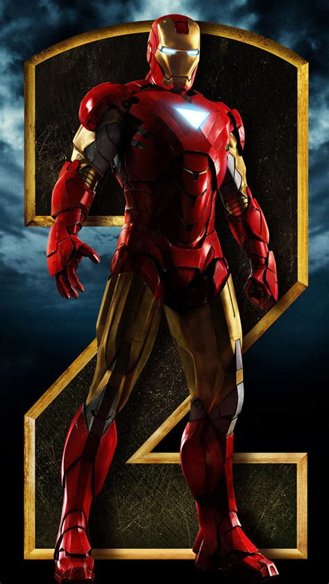 wallpaper iphone 5 iron man hd iron man 3 hd wallpapers for apple iphone 5