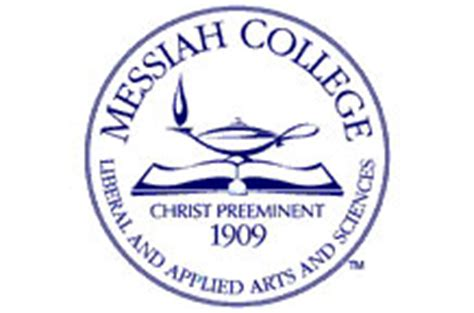 Messiah College Letters Of Recommendation 542 Messiah College Forbes