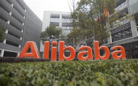 alibaba thailand alibaba s jack ma signs usd352 mln deal to invest in