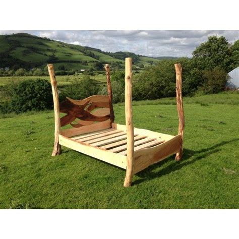 Driftwood Bed Frame The 82 Best Images About Driftwood Beds On Pinterest Outdoor Beds Festivals And Drift Wood
