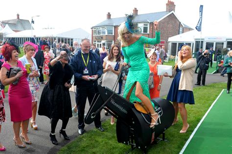 10 varieties of ladiess dance that are nice for fitness horse racing the crabbie s grand national 2014 ladies