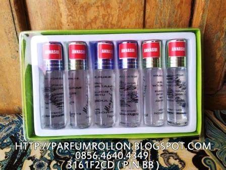 borong minyak wangi murah   fcd pin bb