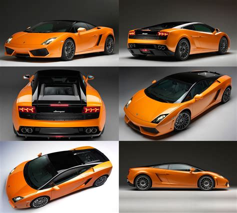 used lamborghini used lamborghini gallardo super sports cars for sale