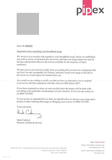 best photos of client follow up letter follow up thank
