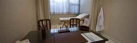 casa di cura villa rosario roma specialita casa di cura villa rosario