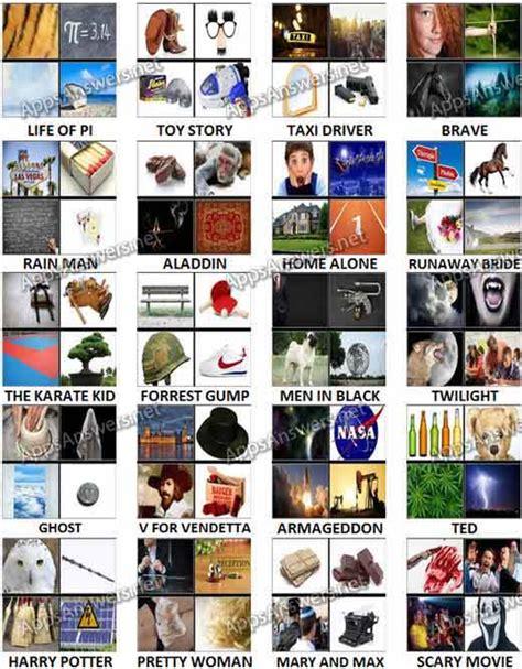 film quiz images qui photos qui images ravepad the place to rave