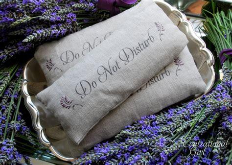 cuscini naturali cuscini naturali le diverse tipologie e i benefici per la