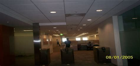 Pmc Commercial Interiors by Interior Fit Outs Pmc Services India Corporate Office