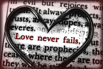 images of love never fails quotes true love never fails quotesgram