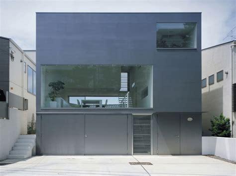 small modern japanese house design modern small house plans modern japanese house design industrial house designs mexzhouse com