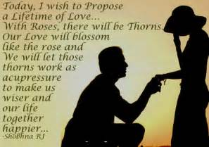 propose quotes propose day images whatsapp images sms status