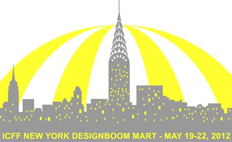 Designboom New York | designboom mart new york 2012 call for participation