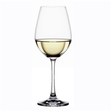 glass of wine white wine glass a cannonade of
