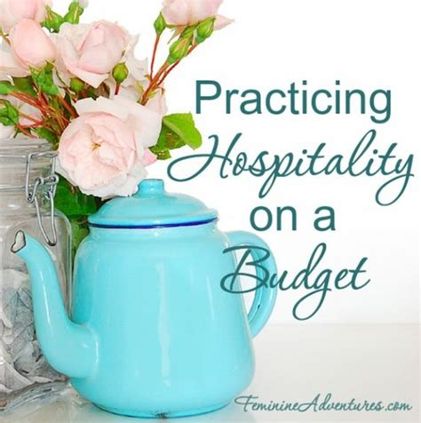 pininterest frugal friendship budget frugal and friends on