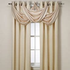 do curtains insulate windows insulating windows window panels and bed bath beyond on