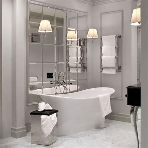 bathroom staging ideas home staging tips 10 steps to modern bathroom