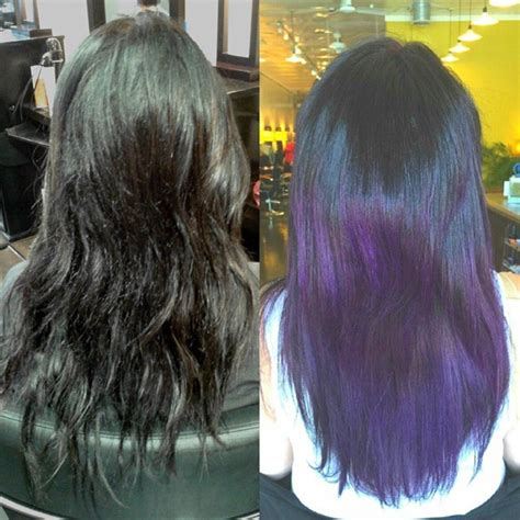where can you buy arctic fox hair dye arctic fox hair dye guide how tos tips tricks