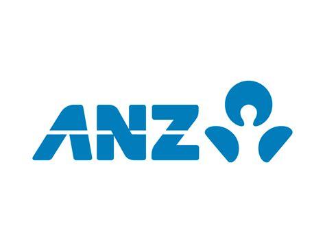 anz bank nz anz banking for business anz autos post