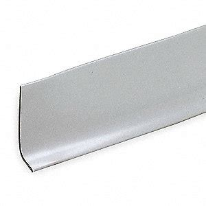 bathtub floor molding grainger approved tub shower base molding 48 in l
