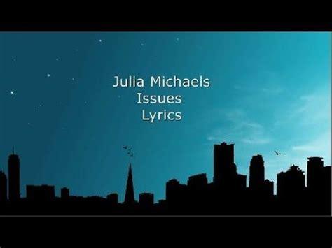 alan walker ghost lyrics 17 best images about my world of music on pinterest tech