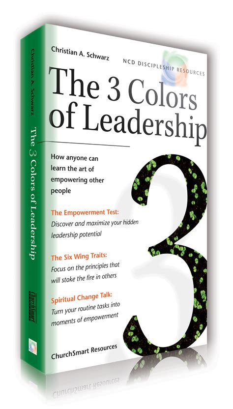 color of leadership the 3 colors of leadership namu norge naturlig
