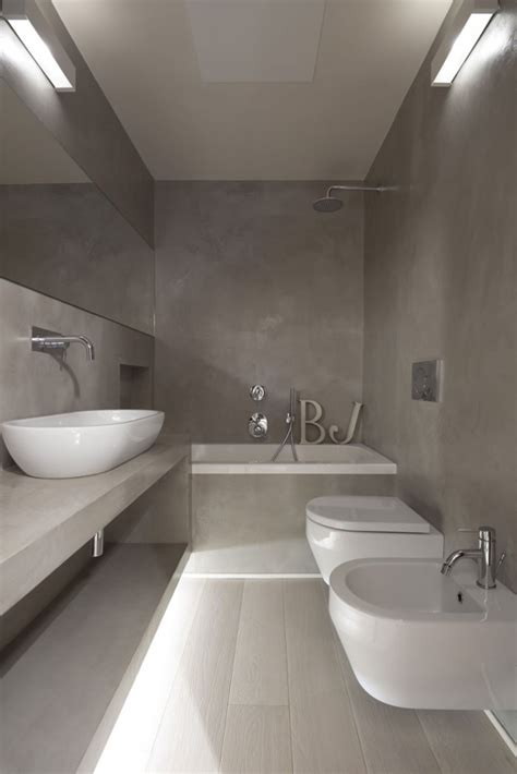 new bathroom ideas 2014 91 badezimmer ideen bilder von modernen traumb 228 dern