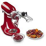 mixer accessories canadian tire